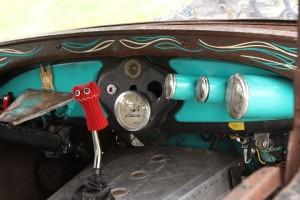 1929-Ford-Model-A-Tutor (1)