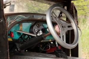 1929-Ford-Model-A-Tutor (10)