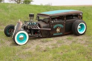 1929-Ford-Model-A-Tutor (11)