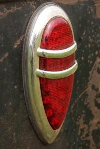 1929-Ford-Model-A-Tutor (14)
