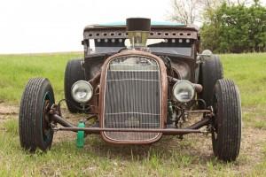1929-Ford-Model-A-Tutor (16)