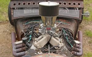 1929-Ford-Model-A-Tutor (18)
