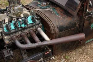 1929-Ford-Model-A-Tutor (19)