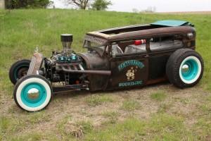 1929-Ford-Model-A-Tutor (2)