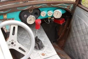1929-Ford-Model-A-Tutor (23)