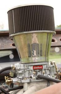 1929-Ford-Model-A-Tutor (3)