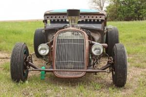 1929-Ford-Model-A-Tutor (31)