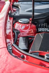 2012-Camaro-RS-Justin-Adams (10)