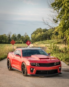 2012-Camaro-RS-Justin-Adams (18)