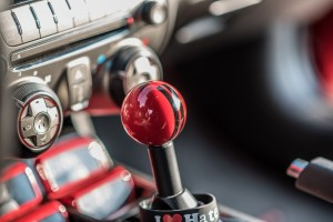 2012-Camaro-RS-Justin-Adams (2)