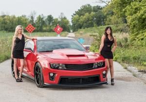2012-Camaro-RS-Justin-Adams (20)