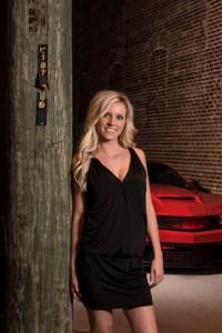 2012-Camaro-RS-Justin-Adams (34)