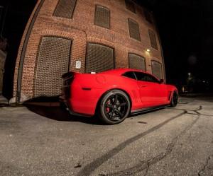 2012-Camaro-RS-Justin-Adams (35)