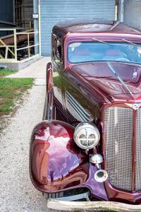 1935-buick-limo-1