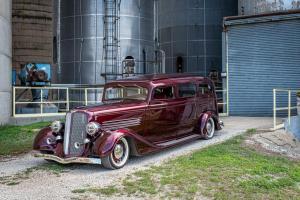 1935-buick-limo-10