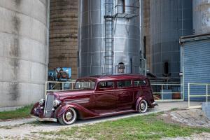 1935-buick-limo-11