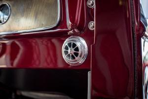 1935-buick-limo-12