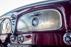 1935-buick-limo-13
