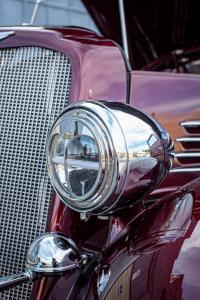 1935-buick-limo-17