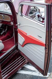 1935-buick-limo-19