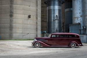 1935-buick-limo-2