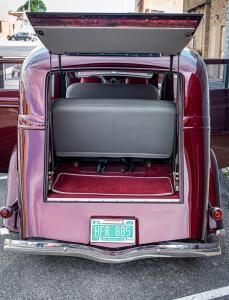 1935-buick-limo-20