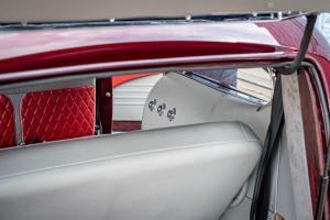 1935-buick-limo-21