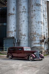 1935-buick-limo-22
