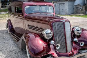 1935-buick-limo-23