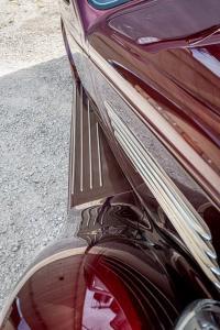 1935-buick-limo-24