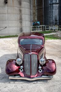 1935-buick-limo-25