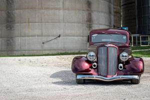 1935-buick-limo-26