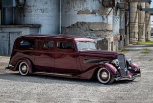 1935-buick-limo-28