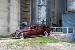 1935-buick-limo-29