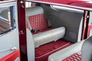 1935-buick-limo-3