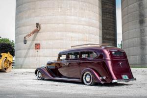 1935-buick-limo-30