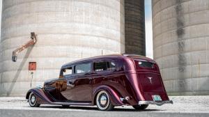 1935-buick-limo-31