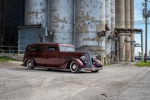 1935-buick-limo-33
