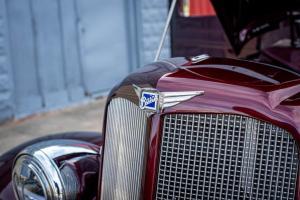 1935-buick-limo-34