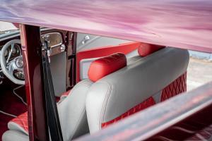 1935-buick-limo-36