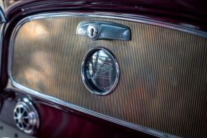 1935-buick-limo-37