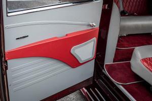 1935-buick-limo-38