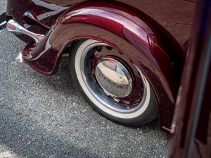 1935-buick-limo-4