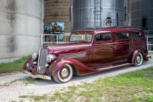 1935-buick-limo-8