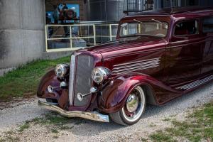 1935-buick-limo-9