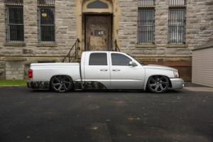 kenneth-reed-2007-dodge-dakota (7)