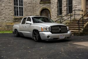 kenneth-reed-2007-dodge-dakota (9)