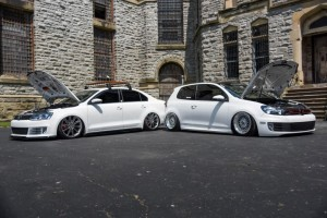 2013-vw-gli-2011-vw-gti-on air (10)