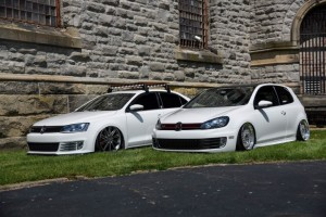 2013-vw-gli-2011-vw-gti-on air (15)