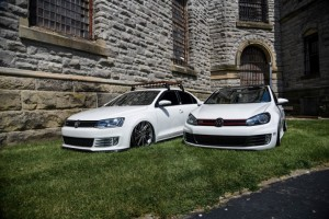 2013-vw-gli-2011-vw-gti-on air (16)